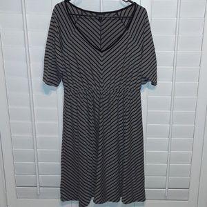 🌹 Torrid Dress